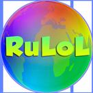 RuLoL.ru